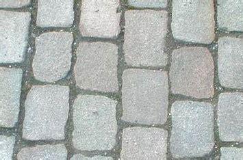 Granit Selber Flammen by Paves Granit Sci 233 Et Travaill 233 Flamm 233 Sabl 233 Bouchard 233