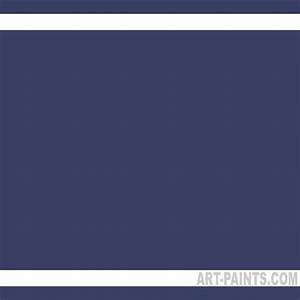 Prussian Blue Artist Watercolor Paints - 1019 - Prussian ...