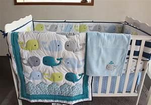 Couverture Bébé Garçon : couvre lit b b garcon bebe confort axiss ~ Teatrodelosmanantiales.com Idées de Décoration