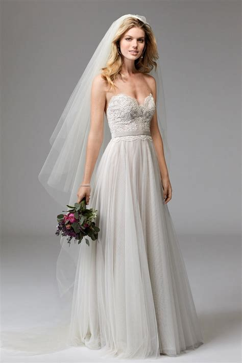 44 Brandnew Wedding Dresses That 2017 Brides Need To See. Off The Shoulder Low Back Wedding Dresses. Boho Wedding Dresses For Sale. Navy Blue Wedding Dresses Uk. Long Sleeve Lace Wedding Dress Mermaid. Cheap Wedding Dresses Under 50 Dollars. Strapless Wedding Dresses Are Not Flattering. Unique Wedding Dresses Under 1000. Bohemian Wedding Dress Essex