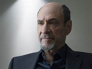 Review: 'Homeland' Season 5 Episode 10 'New Normal' Gets ...