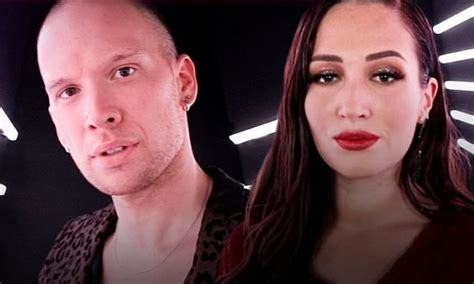 Two The Voice finalists are forced to QUIT the show due to ...
