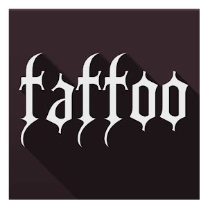 Tattoo Catalog tattoo catalog apk  pc  android apk 300 x 300 · png