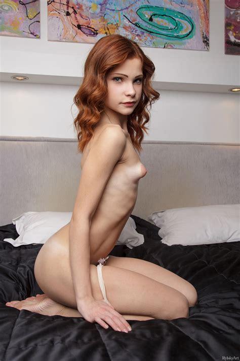 Imagetwist Lsm Naked