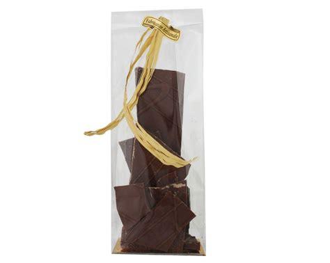 cuisiner sans sucre eclats de chocolat au lait sans sucre ajouté rody 200 g