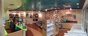 Now Open: Dell Children's Safety Store | Seton