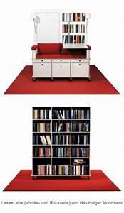 Lese Und Lebe : platzsparende m bel f r kleine h user tiny houses ~ Orissabook.com Haus und Dekorationen