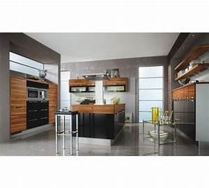 Kuhinje Po Mjeri : c elina kuhinja po mjeri online kupovina xxxlesnina ~ Markanthonyermac.com Haus und Dekorationen
