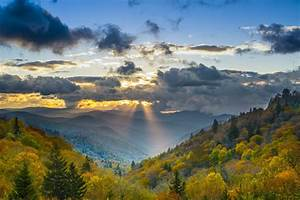 The Ultimate Guide To Enjoying A Gatlinburg Family Vacation