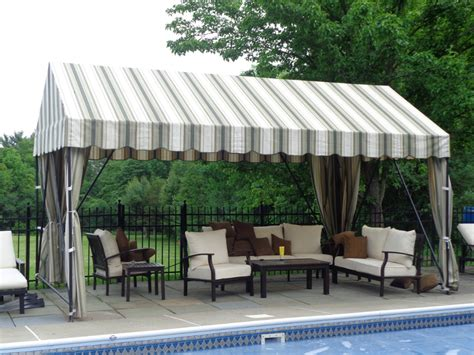 Awnings Direct