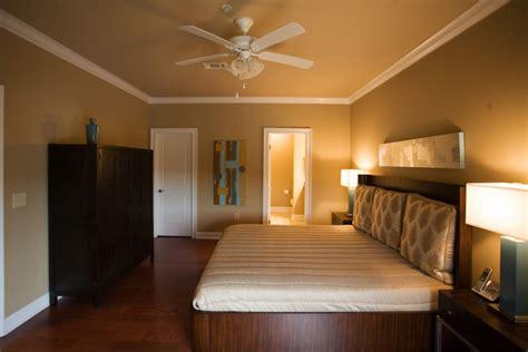 bedroom designs cozy good bedroom colors pillows