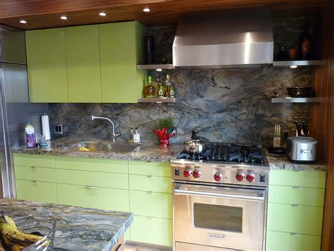 kitchen backsplash with cabinets fusion quartzite countertop kitchen design ideas 7713
