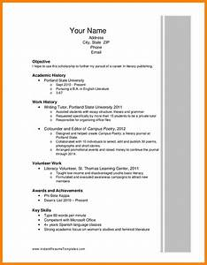 customer correspondence resume resume templates for