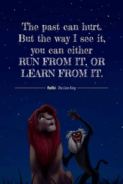 learn  lion king life quotes inspirational quotes