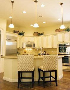 kitchen images white cabinets triangle kitchen layouts with island triangle island 4954