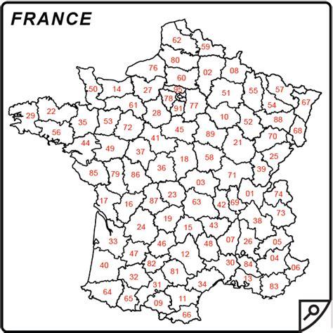 belgium postcode map