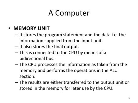 introduction  microprocessors powerpoint