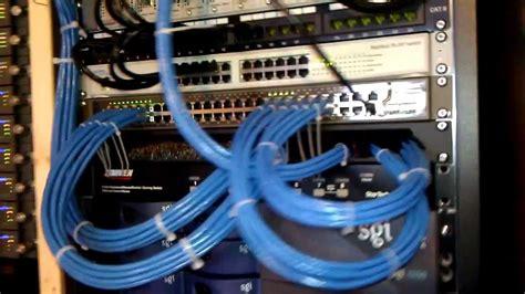 home data center phase   phase    dedicated location youtube