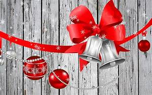 Weihnachten In Hd : 3d holz weihnachten hintergrund hd hintergrundbilder ~ Eleganceandgraceweddings.com Haus und Dekorationen