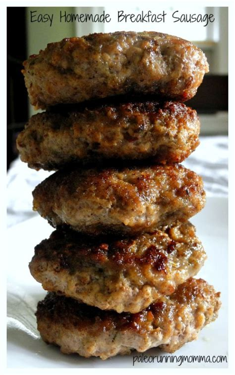 Easy Homemade Breakfast Sausage. High Risk Merchant Solutions. Find Out Insurance On A Car Term Life Movie. Confidential Waste Disposal Kia Raynham Ma. Alcohol And Substance Abuse Counselor. 1970 Porsche 911s For Sale Online School Com. Dallas Area Ford Dealers Lone Star Auto Loans. Home Inspection Fort Worth Domain Name Emails. Insurance Quotes In Ontario Surgery Lap Band