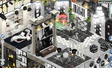yoworld rooms google search room room design design