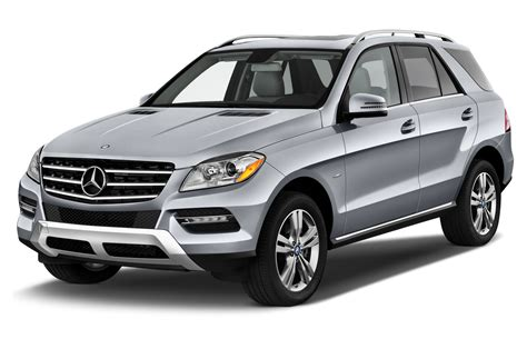 Request a dealer quote or view used cars at msn autos. 2012 Mercedes-Benz ML350 Bluetec 4Matic - Editors' Notebook - Automobile Magazine