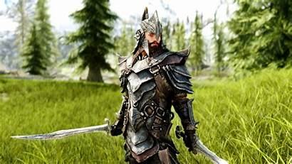 Mods Skyrim 4k Screenshots Lista Scrolls Elder