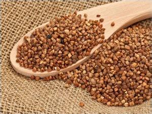 cuisiner le sarrasin le sarrasin une bonne alternative au gluten pharmacien giphar