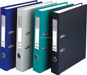 colourful a4 clear file folder document holder wholesaler With document holder folder