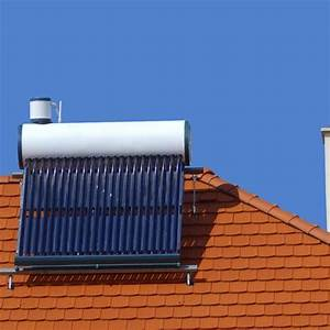 Installation Panneau Solaire : comparatif panneaux solaires tout savoir sur les ~ Dode.kayakingforconservation.com Idées de Décoration