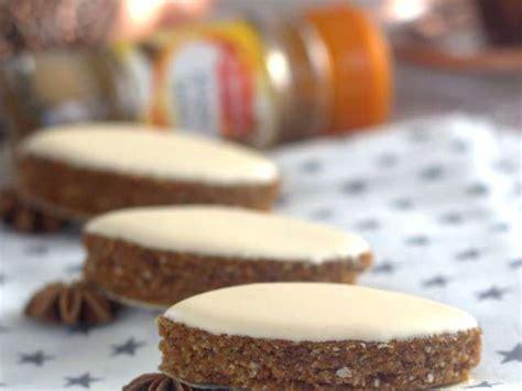 cuisine calisson recettes de calisson et gâteaux