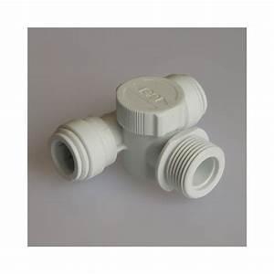 Robinet De Machine à Laver : t robinet machine laver ~ Dailycaller-alerts.com Idées de Décoration