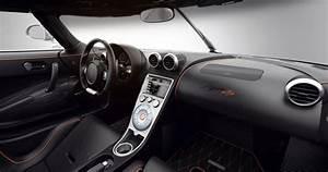 Agera RS - Koenigsegg | Koenigsegg car interior | vroom ...