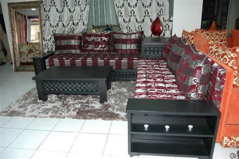 salon marocain sur le bon coin salon marocain bon coin sur enperdresonlapin