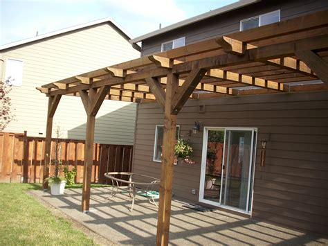pressure treated  pergola deck masters llc