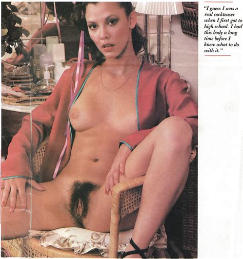 Vintage Dutch Jolanda Van Amersfoort Porn Pictures Xxx Photos Sex Images 1532865 Pictoa