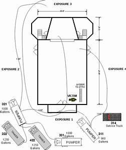 Fire Fighter Fatality Investigation Report F99 Niosh