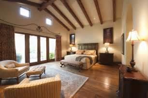 floor master bedroom master suite addition servant remodeling in dallas
