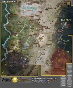 Fallout 76 Ffentliche Spieltests Und Beeindruckende