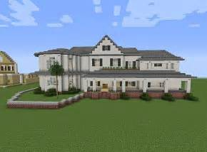 mansions designs townhouse mansion minecraft house design