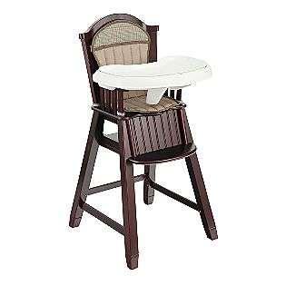 Target Eddie Bauer High Chair by Eddie Bauer High Chair Caitlin Target