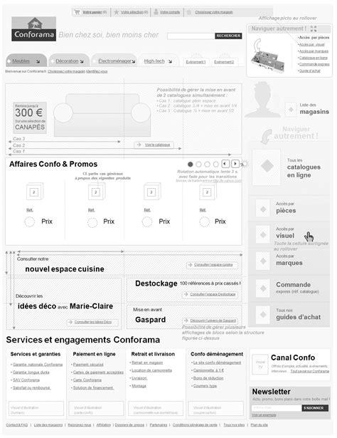 conforama devis en ligne 28 images devis en ligne pour cuisine devis en ligne pose cuisine