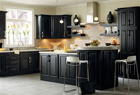 home depot kitchen ideas low cost kitchen cabinet updates at the home depot