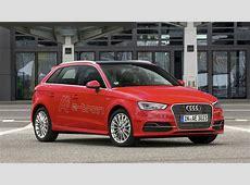 Audi A3 Sportback etron Review photos CarAdvice