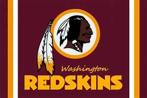 washington redskins american football wiki fandom