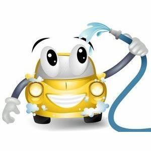 Produit Lavage Voiture : lavage auto eurostarter produits auto ~ Maxctalentgroup.com Avis de Voitures
