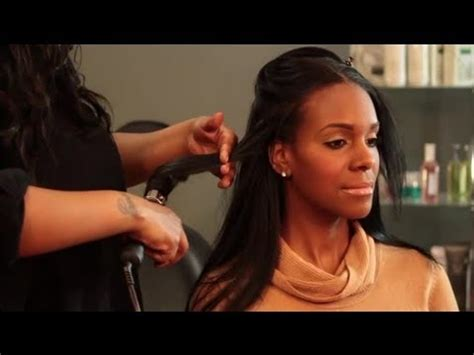 hair styling tricks how to style hair extensions for black hair hair styling 4063