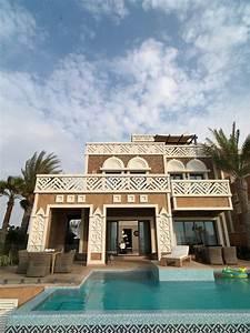Balquis, Villa, Palm, Jumeirah, Dubai, Uae