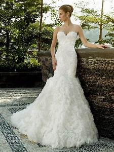 21 romantic wedding dresses motorloy for 21 wedding dresses