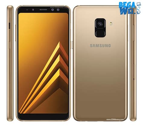 Harga Samsung A8 2018 Terkini harga samsung galaxy a8 2018 review spesifikasi dan